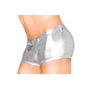 *** PROMO *** - ALTER BELT PANT GALAXY SILVER