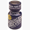 *** ESGOTADO *** - QUICKSILVER (9 ml)
