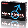 *** ESGOTADO *** - Man-Power (20 un)