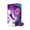 *** ESGOTADO *** - VIBRADOR DUREX PLAY DREAM