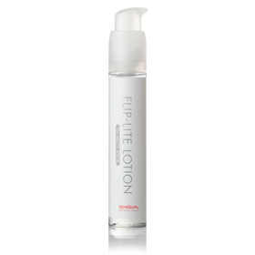 *** ESGOTADO *** - TENGA LOTION WHITE