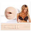 *** ESGOTADO *** - FLESHLIGHT Girls - Jessica Drake Swallow