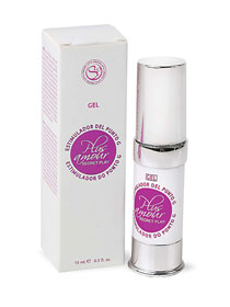 ESTIMULADOR PONTO G PLUS AMOUR (15 ML)