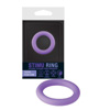 *** ESGOTADO *** - ANEL STIMU RING PURPLE