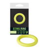 *** ESGOTADO *** - ANEL STIMU RING GREEN