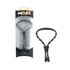 *** ESGOTADO *** - ANEL MOJO VIGOR PRO LONG BLACK
