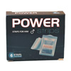 *** ESGOTADO *** - Power Strips (6 un)